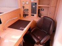 thumbnail-17 Hanse Yachts 56.0 feet, boat for rent in Split region, HR