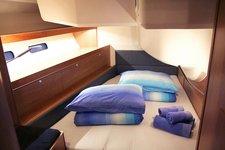 thumbnail-20 Hanse Yachts 56.0 feet, boat for rent in Split region, HR