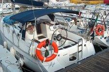 thumbnail-6 JEANNUE 34.2 feet, boat for rent in Vliho, GR