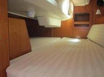 thumbnail-3 Jeanneau 31.0 feet, boat for rent in Ionian Islands, GR