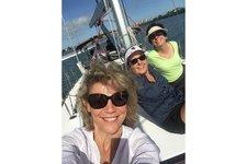 thumbnail-1 Jeanneau 40.0 feet, boat for rent in Clearwater, FL