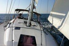 thumbnail-22 Jeanneau 40.0 feet, boat for rent in Clearwater, FL