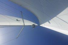 thumbnail-21 Jeanneau 40.0 feet, boat for rent in Clearwater, FL