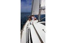 thumbnail-20 Jeanneau 40.0 feet, boat for rent in Clearwater, FL