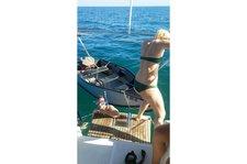 thumbnail-8 Jeanneau 40.0 feet, boat for rent in Clearwater, FL