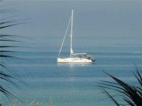 thumbnail-10 Jeanneau 40.0 feet, boat for rent in Clearwater, FL