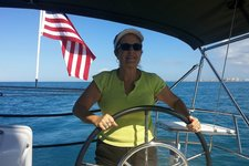 thumbnail-16 Jeanneau 40.0 feet, boat for rent in Clearwater, FL