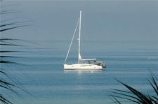 thumbnail-9 Jeanneau 40.0 feet, boat for rent in Clearwater, FL