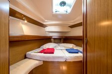 thumbnail-10 Jeanneau 42.0 feet, boat for rent in Saronic Gulf, GR