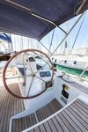 thumbnail-13 Jeanneau 42.0 feet, boat for rent in Saronic Gulf, GR