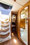 thumbnail-15 Jeanneau 42.0 feet, boat for rent in Saronic Gulf, GR