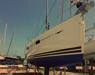 thumbnail-5 Jeanneau 42.0 feet, boat for rent in Ionian Islands, GR