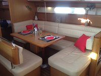 thumbnail-4 Jeanneau 42.0 feet, boat for rent in Thessaly, GR