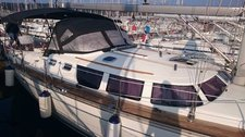thumbnail-6 Jeanneau 43.0 feet, boat for rent in Istra, HR