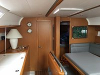 thumbnail-5 Jeanneau 45.0 feet, boat for rent in Saronic Gulf, GR