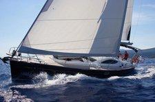 thumbnail-15 Jeanneau 48.0 feet, boat for rent in Ionian Islands, GR