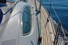 thumbnail-2 Jeanneau 48.0 feet, boat for rent in Ionian Islands, GR