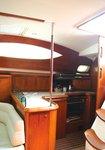 thumbnail-19 Jeanneau 48.0 feet, boat for rent in Ionian Islands, GR