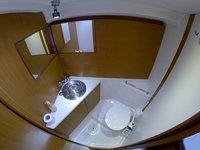 thumbnail-20 Jeanneau 52.0 feet, boat for rent in Šibenik region, HR