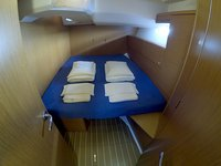 thumbnail-13 Jeanneau 52.0 feet, boat for rent in Šibenik region, HR