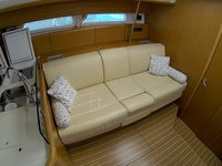 thumbnail-22 Jeanneau 52.0 feet, boat for rent in Šibenik region, HR