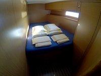 thumbnail-23 Jeanneau 52.0 feet, boat for rent in Šibenik region, HR