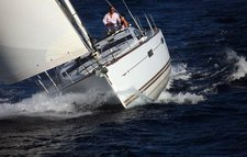 thumbnail-14 Jeanneau 52.0 feet, boat for rent in Šibenik region, HR
