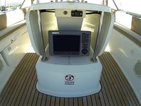 thumbnail-19 Jeanneau 52.0 feet, boat for rent in Šibenik region, HR