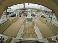thumbnail-17 Jeanneau 52.0 feet, boat for rent in Šibenik region, HR