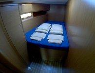 thumbnail-7 Jeanneau 52.0 feet, boat for rent in Šibenik region, HR