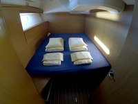 thumbnail-26 Jeanneau 52.0 feet, boat for rent in Šibenik region, HR