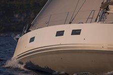 thumbnail-15 Jeanneau 53.0 feet, boat for rent in Šibenik region, HR