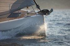 thumbnail-6 Jeanneau 53.0 feet, boat for rent in Šibenik region, HR