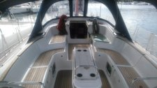 thumbnail-4 Jeanneau 54.0 feet, boat for rent in Istra, HR