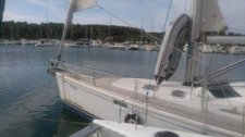 thumbnail-8 Jeanneau 54.0 feet, boat for rent in Istra, HR