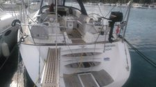 thumbnail-6 Jeanneau 54.0 feet, boat for rent in Istra, HR