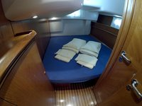 thumbnail-33 Jeanneau 54.0 feet, boat for rent in Šibenik region, HR