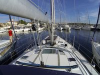 thumbnail-28 Jeanneau 54.0 feet, boat for rent in Šibenik region, HR
