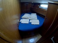 thumbnail-5 Jeanneau 54.0 feet, boat for rent in Šibenik region, HR