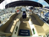thumbnail-30 Jeanneau 54.0 feet, boat for rent in Šibenik region, HR