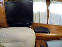 thumbnail-31 Jeanneau 54.0 feet, boat for rent in Šibenik region, HR