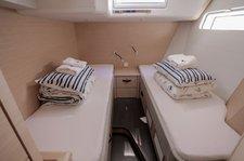thumbnail-3 Jeanneau 65.0 feet, boat for rent in Split region, HR