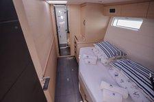thumbnail-13 Jeanneau 65.0 feet, boat for rent in Split region, HR