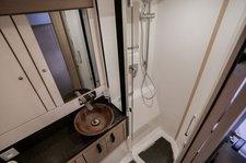 thumbnail-5 Jeanneau 65.0 feet, boat for rent in Split region, HR