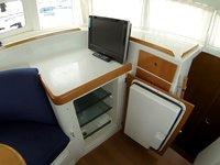 thumbnail-11 Lagoon-Bénéteau 37.0 feet, boat for rent in Šibenik region, HR