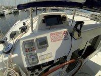 thumbnail-5 Lagoon-Bénéteau 37.0 feet, boat for rent in Šibenik region, HR