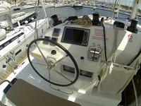 thumbnail-22 Lagoon-Bénéteau 39.0 feet, boat for rent in Šibenik region, HR