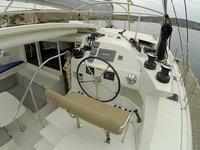 thumbnail-29 Lagoon-Bénéteau 41.0 feet, boat for rent in Šibenik region, HR