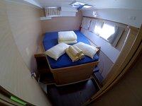 thumbnail-32 Lagoon-Bénéteau 41.0 feet, boat for rent in Šibenik region, HR