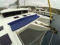 thumbnail-26 Lagoon-Bénéteau 41.0 feet, boat for rent in Šibenik region, HR